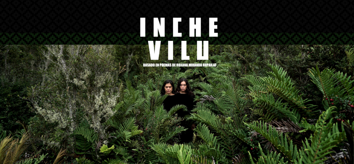 Inche Vilu | Teatro-Performance